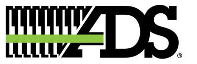 Advanced Drainage Systems Logo