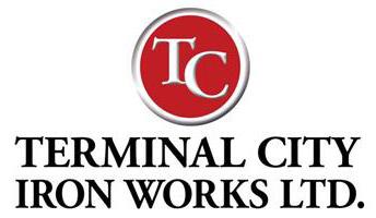 Terminal City Logo